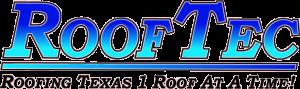 Rooftec