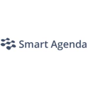 Smart Agenda