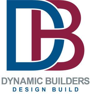 Dynamic Builders Design Build
