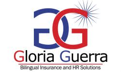 Bilingual Insurance and HR Solutions Gloria Guerra