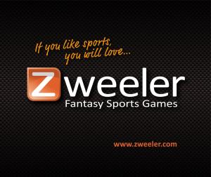 Zweeler Ltd
