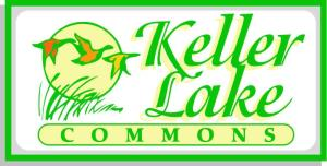 Keller Lake Commons