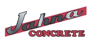 Jahna Concrete, Inc.