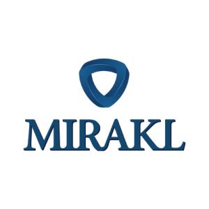 Mirakl, Inc.