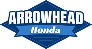 Arrowhead Honda
