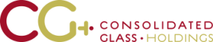 Consolidated Glass Holdings