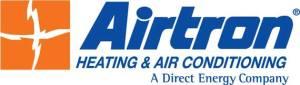 Airtron, Inc.