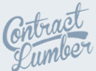 Contract Lumber, Inc.