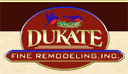 DuKate Fine Remodeling