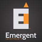 Emergent Construction