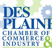 Des Plaines Chamber of Commerce & Ind.
