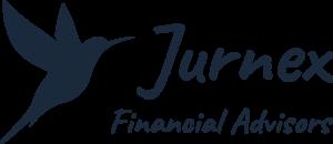 Jurnex Financial Advisors