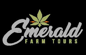 Emerald Farm Tours, LLC
