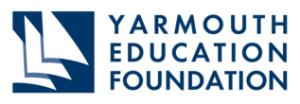Yarmouth Education Foundation