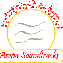 Arepa Soundtracks