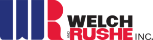Welch & Rushe Inc.