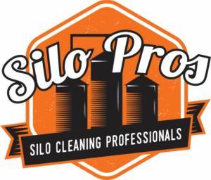 Silo Pros, Inc.