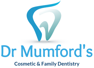James P Mumford, Family and Cosmetic Denistry