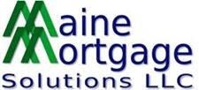 Maine Mortgage Solutions LLC