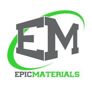 Epic Materials