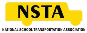 National School Transportation Association (NSTA)