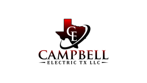 CAMPBELL ELECTRIC