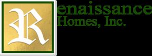 Renaissance Homes, Inc