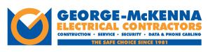 GEORGE-MCKENNA ELECTRICAL CONTRACTORS, INC.