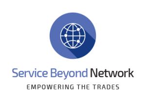 SERVICE BEYOND NETWORK