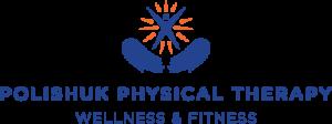 Polishuk Physical Therapy