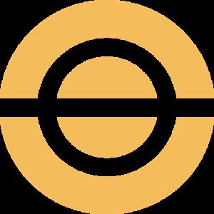 Ottoneu, Inc.