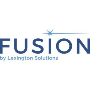 Lexington Solutions