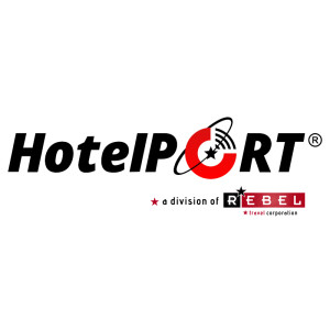 REBEL Travel Corporation dba HotelPORT