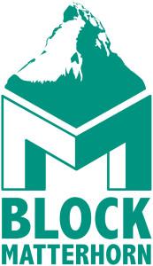 Block Matterhorn Media Group