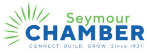 Greater Seymour Chamber of Commerce