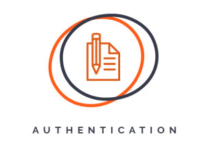 Authentications Group