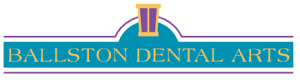 Ballston Dental Arts