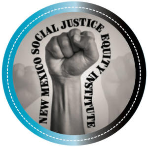 New Mexico Social Justice and Equity Institute (NMSJEI)
