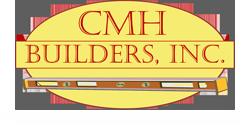 CMH Builders, Inc.