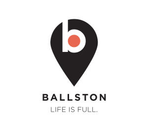 Ballston Cafe