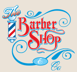 Barber Shop & Co.