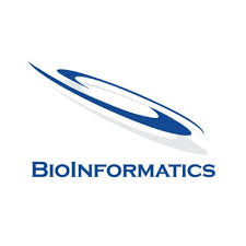BioInformatics Inc