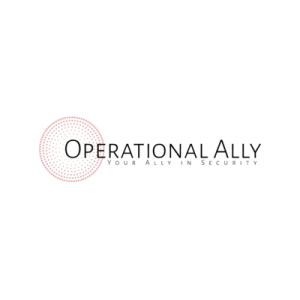 Operational Ally