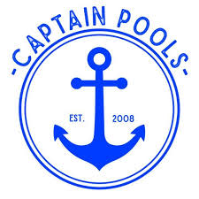 Captain Pools