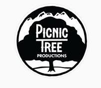 Picnic Tree Productions