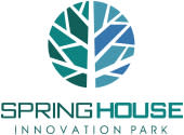 Spring House Innovation Park