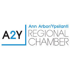 Ann Arbor/Ypsilanti Area Chamber of Commerce
