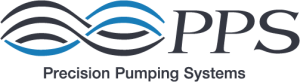Precision Automation & Pumping Systems