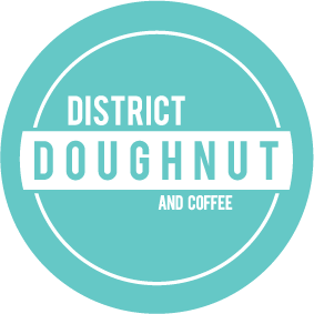 District Doughnuts
