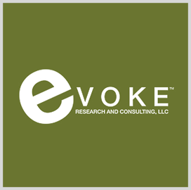 EVOKE Research and Consulting, LLC